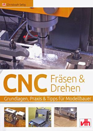 Einführung in die CNC-Technik