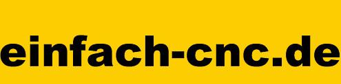 einfach-cnc.de